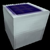 Grid Solar Panel