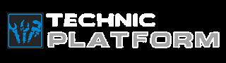 Logo platform2