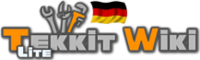 http://de.tekkitlitedeutsch.wikia