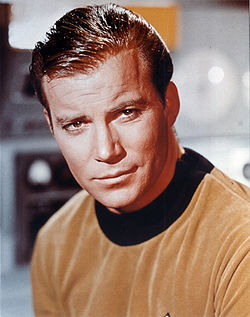Kirk prime