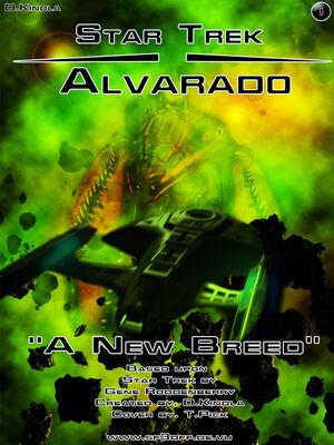 Alvarado1