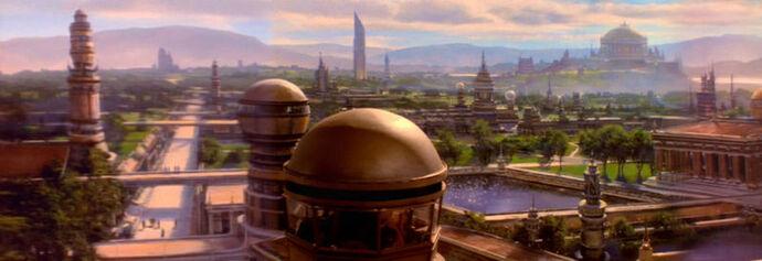 800px-Bajor Panorama