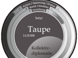 Taupe, 10/2390