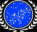 Vereinte Föderation der Planeten