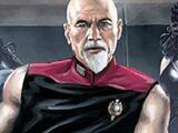 Jean-Luc Picard (Spiegeluniversum)