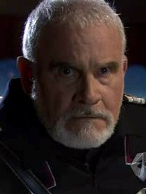 Admiral Gardner