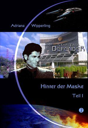 Defender ep 02