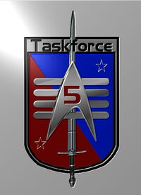 Taskforce5