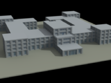 Imperialer Palast