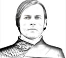 Alexander Hartdegen