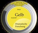 Gelb, 02/2397