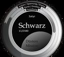Schwarz, 11/2380