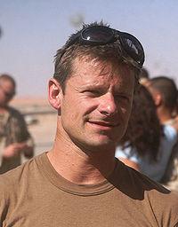 File-Zahn, Steve (2008)