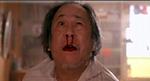 Walter Chang
