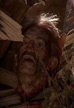Old Fred (Tremors 4)