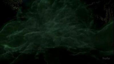 Hydrophilic Bacteria (Microbe Swarm) (5)
