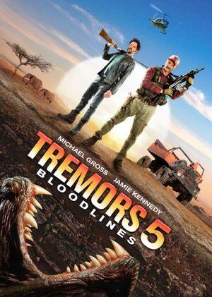 Tremors5