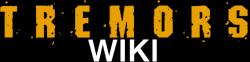 Tremors Wiki