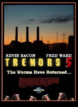Tremors-5