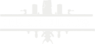 Tremulous Wiki