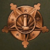BronzeMedal