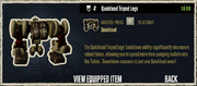QuickloadTripodLegs
