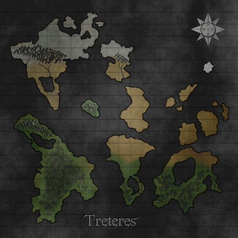 File:Treteres.png