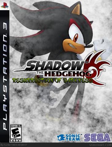 File:10748 shadow the hedgehog resurrection of darkness-v2-orig.png