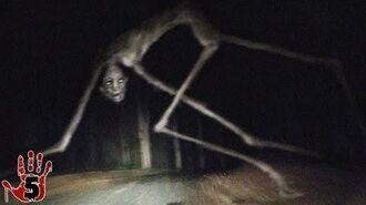 Top 5 Scary Trevor Henderson Creatures