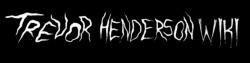 Trevor Henderson Inspiration Wiki