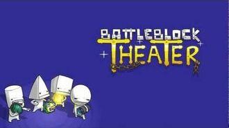 BattleBlock Theater Music - Menu Theme Extended-0