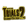 Trials2Logo