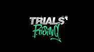 Trials Rising logo MainForBlackBG