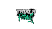 Trials Rising logo MainForWhiteBG