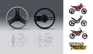Image trials fusion-24335-2750 0010
