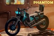 BlueFlamePhantom