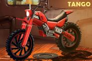 Red2Tango
