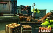 FrontierScreenshot3