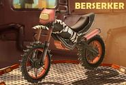 3.2.1 BERSERKER