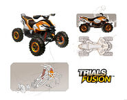 Image trials fusion-24335-2750 0009