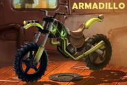 1.1.3 ARMADILLO VERT