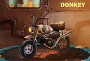 MoltenDonkey