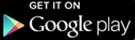2GooglePlay