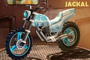 IceJackal