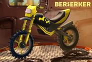 YellowBerserker