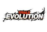 EvolutionLogo