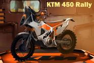 StandardKTM450Rally