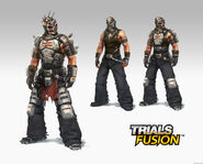 Image trials fusion-24335-2750 0011
