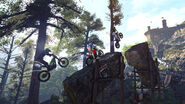 Trials Rising screen UKUPMP