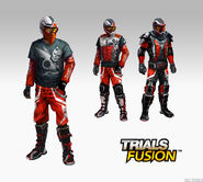 Image trials fusion-24335-2750 0012